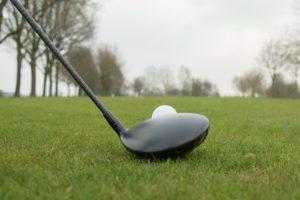 ゴルフオンライン